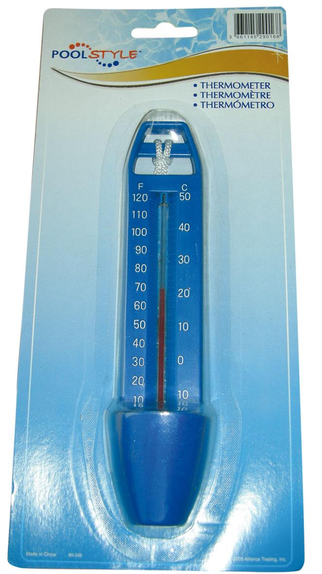 Couvercle de prefiltre de pompe espa s3 211702705 for Berchoux piscine
