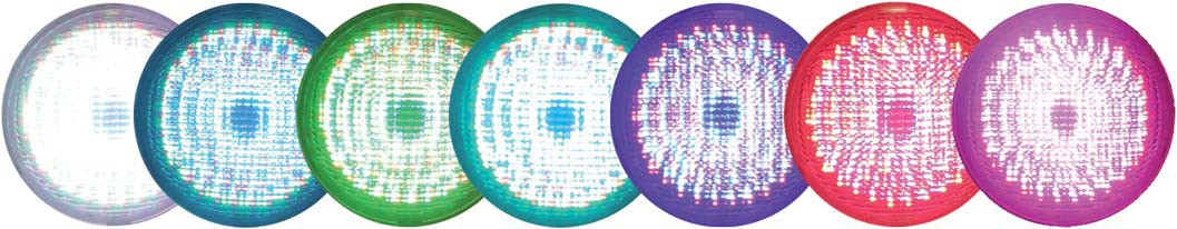 Cellule zodiac clearwater lm2 24 7plaques mat riel de for Berchoux piscine