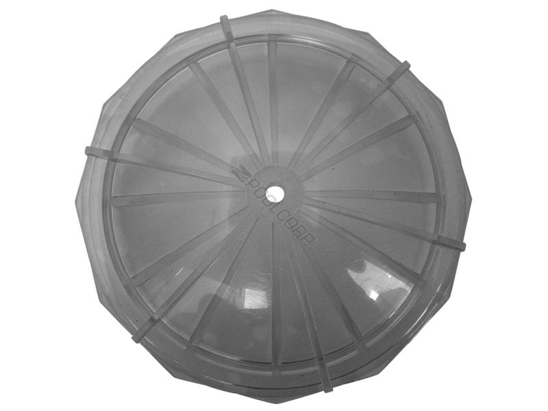 Couvercle de filtre jupiter 8 snte s14 157950177 for Berchoux piscine