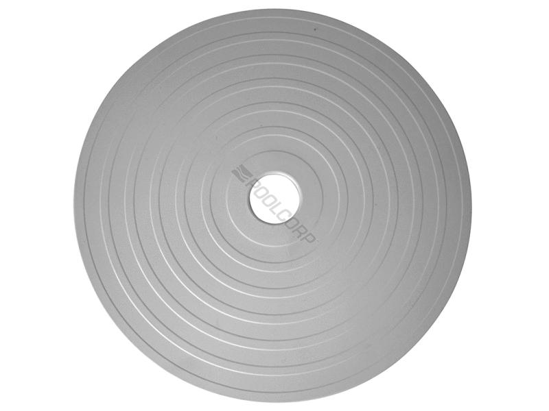 COUVERCLE DE SKIMMER PISCINE CARRE 215x215 ASTRAL S5