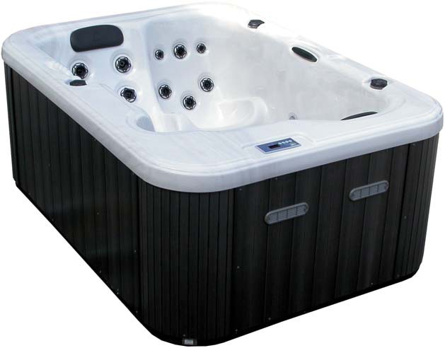 SPA GARDEN LEISURE 300 / 500040300