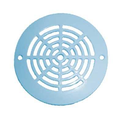 Panier de skimmer cofies s8 101800408 mat riel de for Berchoux piscine