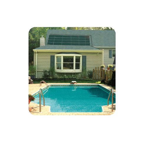equipement produits et mat riel de piscine sur berchoux