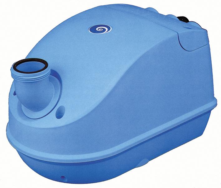 Skimmer petite meurtriere cofies premium beton 101800253 for Berchoux piscine