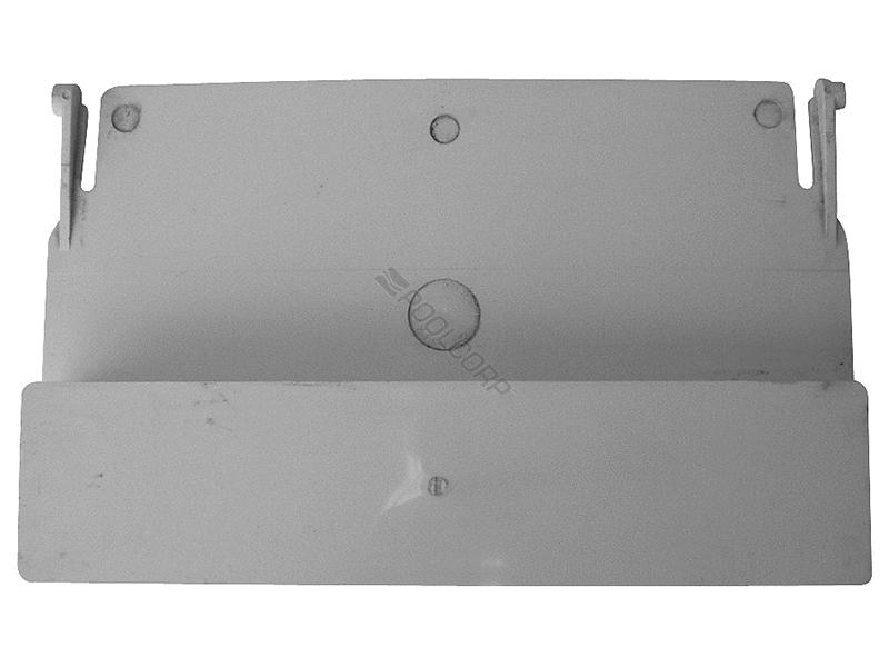 Volet de skimmer certikin s5 101300214 mat riel de for Berchoux piscine