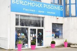 berchoux2
