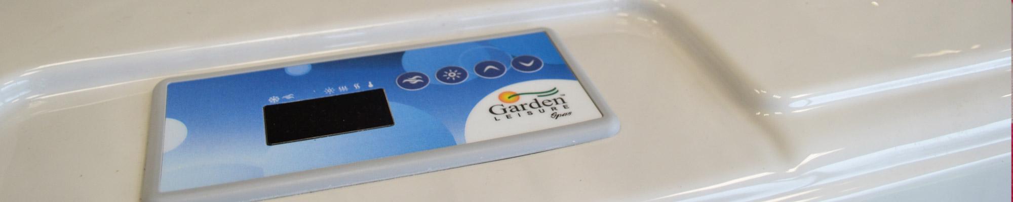 garden_leisure1